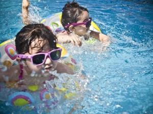 sunglasses-1284419_1280