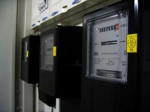 electricity-meter-96863_960_720