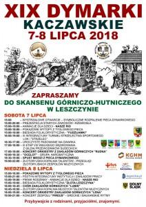 plakat_dymarki_2018_link.