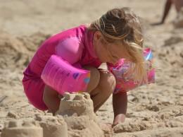 sand-castle-436982_1280