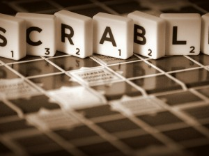 scrable-447207_1280