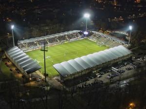 stadion-dron-foto_1531850557_0557