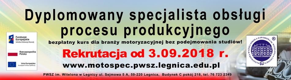 PWSZ_MOTO1