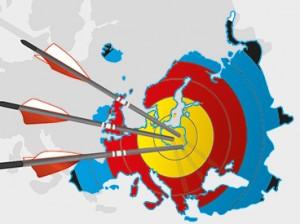 PLAKAT Mistrzostwa Europy 2018 (1)