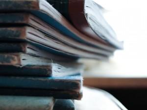 books-1031699__480
