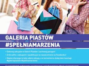 galeria_piastow_spelnia_marzenia