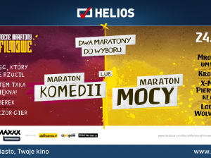 helios_nmf_komedia+moc_1360x768px_v02
