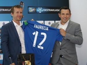 2018-faurecja-sponsorem-miedzi_1537449818_9818