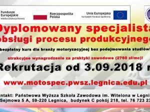 Moto Spec 1