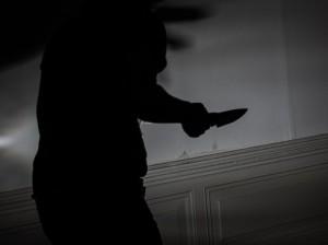 knife-376383_960_720 (1)