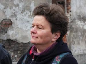 radoslawa-janowska-lascar-e1447431353110
