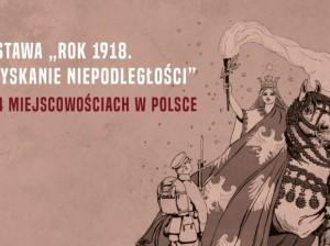 BANER-ODZYSKANIE-NIEPOLDEGŁOŚCI-768x432
