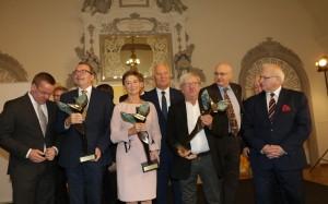 Nagroda kulturalna Śląska 2018 (1)