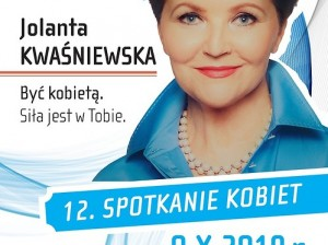 plakat_jolanta_kwasniewska_12_spotkaniekobiet2018,klOWfqWibGpC785HlXs