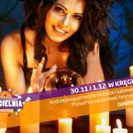 30-listopada-Andrzejki(1)
