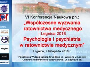 Plakat (3)