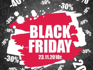black-friday-internet