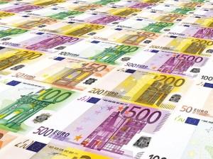 euro-1976630_960_720