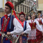 polonez 092