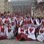 polonez 1029