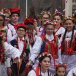 polonezy (10)