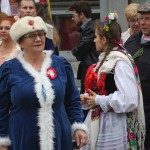 polonezy (113)