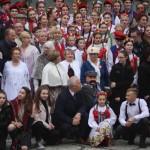 polonezy (46)