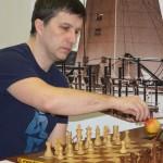 szachy 005