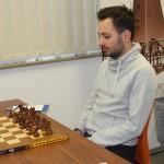 szachy 010