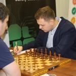 szachy 017