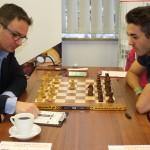 szachy 019