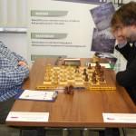 szachy 022