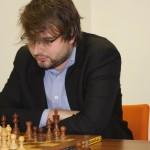szachy 023