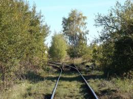 Linia_kolejowa_nr_342_Jerzmanice_Zdr_Leszczyna_418420