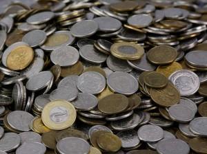 money-making-3080795_960_720