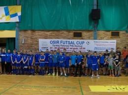 osir-futsal-cup-2018-1024x477,mVqUwmKfa1OE6tCTiHtf (1)