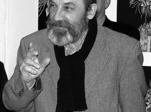Jan Bocheński
