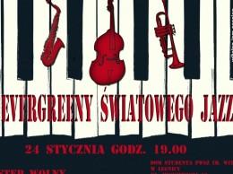 Jazz w Witelonce
