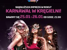 KREGIELNIA-PC_KARNAWAL_POST