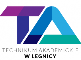 Technikum Akademickie - logo - Kopia