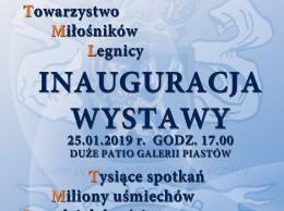 inauguracja-wystawy-pro-legnica-internet