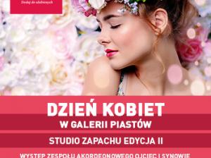 GP_DZIEN-KOBIET_350x387px