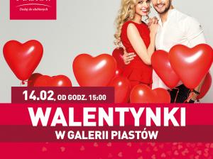 GP_WALENTYNKI_post_1080x1080
