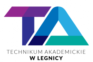 Technikum-Akademickie-logo-Kopia-300x202