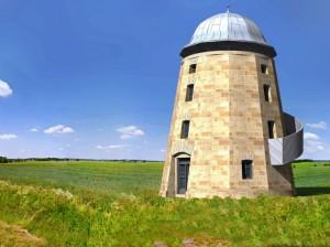 XIX-wieczny-wiatrak-z-Radziechowa-zostanie-odrestaurowany-ZOBACZ-2