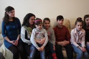 rodzina 121