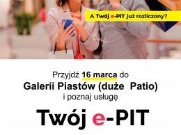 Twoj-e-PIT_dla_galerii_internet