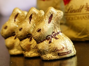 easter-bunny-708150_960_720