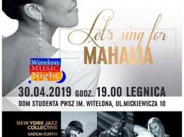 ewa_uryga_z_projektem_lets_sing_for_mahalia,mVqUwmKfa1OE6tCTiHtf