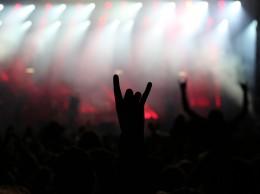rock-2823831_960_720